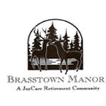 brasstown