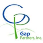 gap-150x150