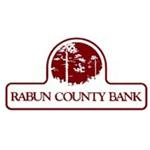 rabun bank