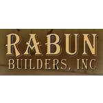 rabun builders
