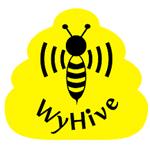 wyhive