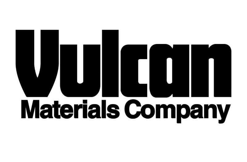 vulcan materials